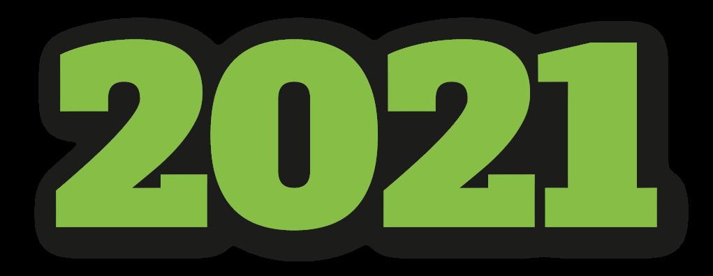 22eeb
