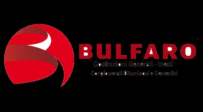 bulfaro logo