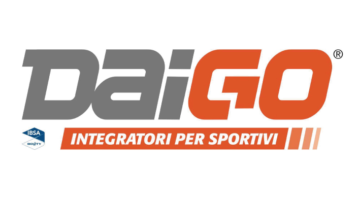 daigo-integratori
